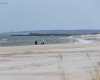 Plaża - Lędowo 7