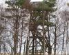 Słowińskie Park Narodowy - 5