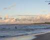 Kitesurfing Ustka