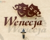 Restauracja Wenecja Ustka - logo