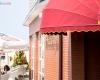 Restauracja Wenecja Ustka