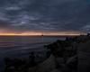 Po zachodzie słońca 3