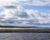 Zachodnia plaża