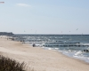 Plaża wschodnia Ustka 2