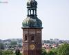 Wieża Kościoła Św. Jacka