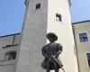 Pomnik Bogusława X Wielkiego
