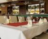 restauracja-wenecja-ustka-2.jpg