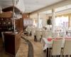 restauracja-wenecja-ustka-4.jpg