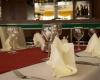 restauracja-wenecja-ustka.jpg