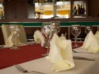Restauracja Wenecja